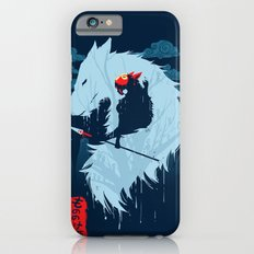 Hime iPhone 6 Slim Case