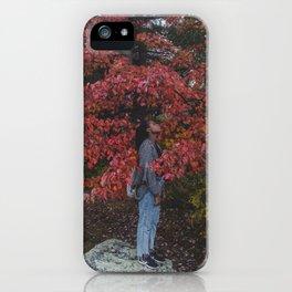 FliFli iPhone Case