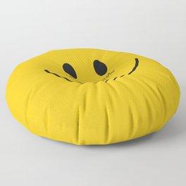 ALWAYS TIRED Floor Pillow