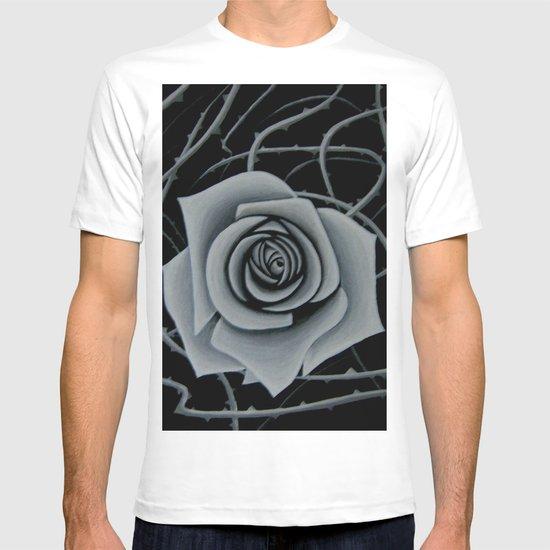 Beauty is Pain T-shirt