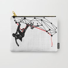 the Climber Carry-All Pouch