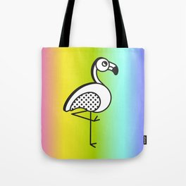 HOW MANY SHRIMPS CAN YOU EAT? Tote Bag
