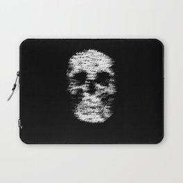Love Kills 1 Laptop Sleeve