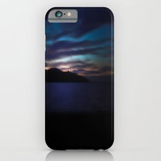 At the end of the island iPhone 6s Slim Case