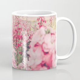 Pia Coffee Mug