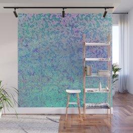 Glitter Star Dust G282 Wall Mural