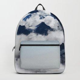 mountain # 5 Backpack