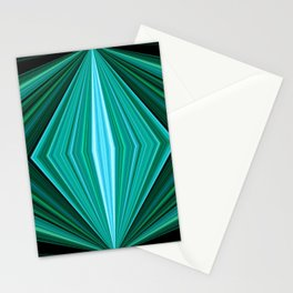 The Ocean Beckons Me Stationery Cards