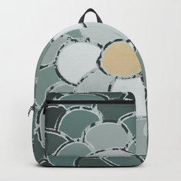 Flora III Backpack
