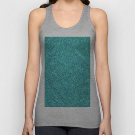 Abstract 92 Unisex Tank Top