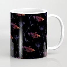 Fennel Mug