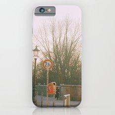 Kreuzberg iPhone 6s Slim Case