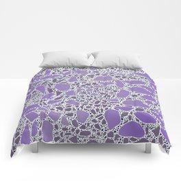 Terrazzo AFE_T2019_S6_2 Comforters