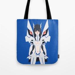 KLK Satsuki Tote Bag
