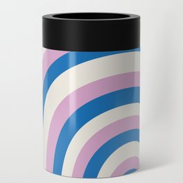 Curv Can Cooler