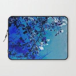 Spring Synthesis IIX Laptop Sleeve