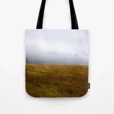 rule of thirds Tote Bag