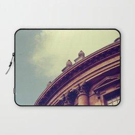 Oxford Laptop Sleeve