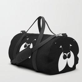 Bau Duffle Bag