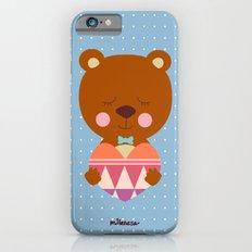 my sweet heart Slim Case iPhone 6s