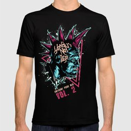 Yondu's not Dead T-shirt