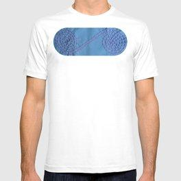 Internity or Circle of life T-shirt