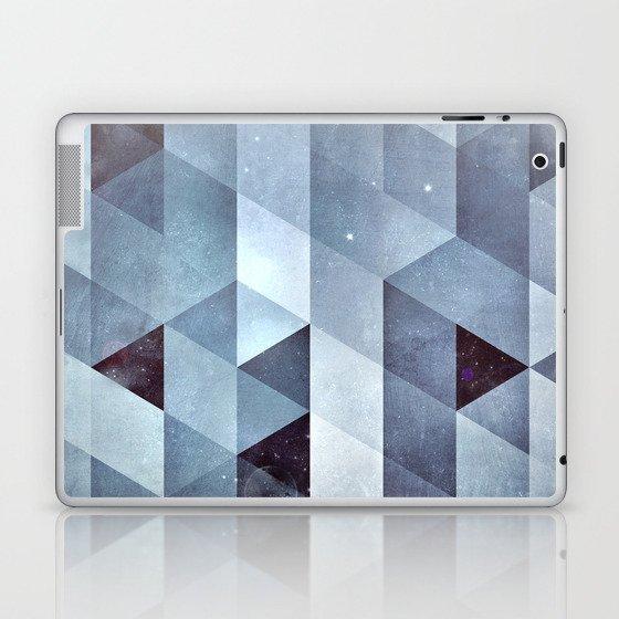 snww Laptop & iPad Skin
