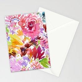 GWENDI Stationery Cards