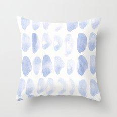 Pattern 1121222 Throw Pillow