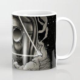 Winya No. 138 Coffee Mug