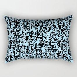 Crystallized A105 Rectangular Pillow