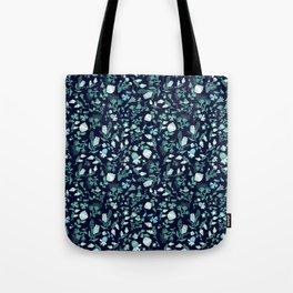 Nocturne Tote Bag