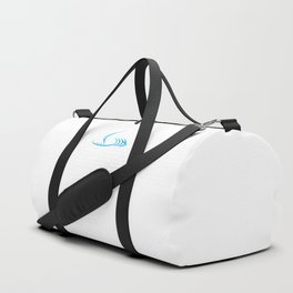 Wind Duffle Bag