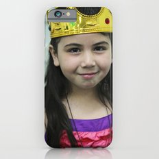 Crown iPhone 6s Slim Case