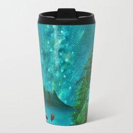 Lurk Travel Mug