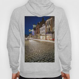 Guildford England Hoody