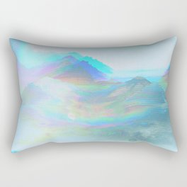 B r e e z e Rectangular Pillow