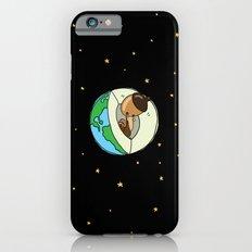 The Biggest Core! iPhone 6s Slim Case