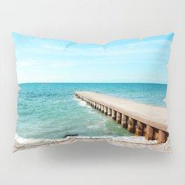AFE Kew-Balmy Beach 2 Pillow Sham