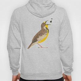 Meadowlark! Hoody