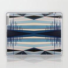 Highwayscape1 Laptop & iPad Skin