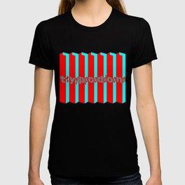 typodon full T-shirt