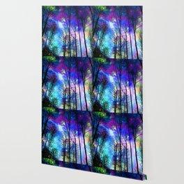 fantasy sky Wallpaper