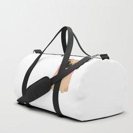 Little Friend Duffle Bag