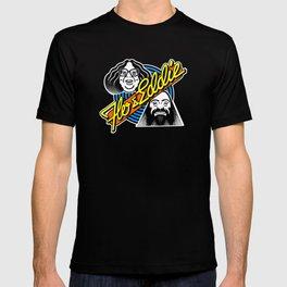 Flo & Eddie T-shirt