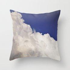 NAEMI Throw Pillow