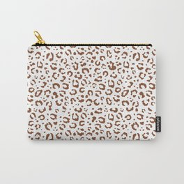 Leopard ll Carry-All Pouch