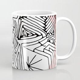 PowerLines 30b Coffee Mug