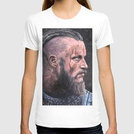 Ragnar Lodbrok T-shirt
