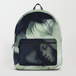 Pivot Backpack